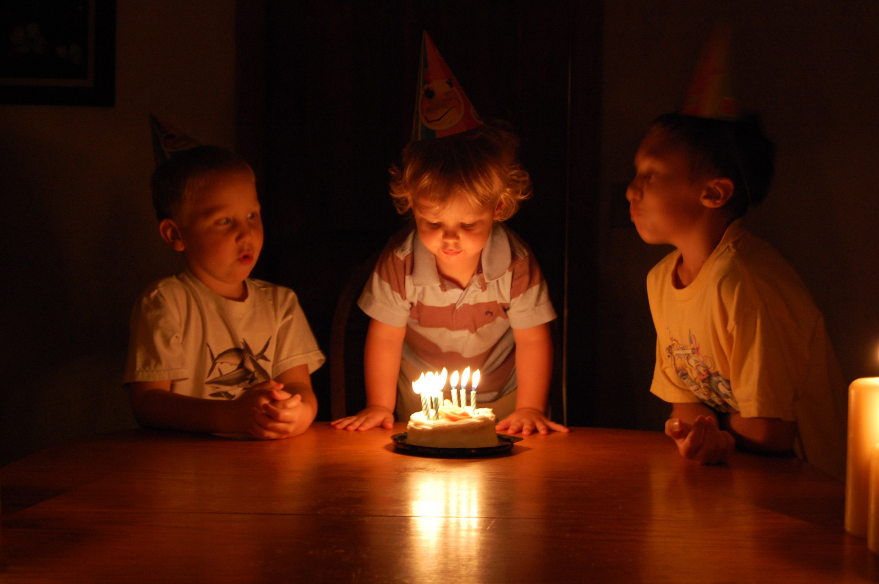 DSC_0067-#20-birthday-cake-candles.jpg